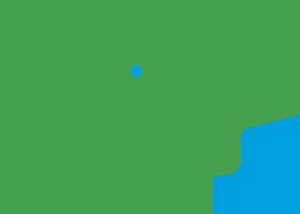 ODC Logo Large