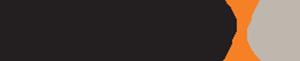 Progressive AE Logo