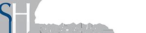 SHR&R Logo