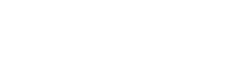 Kalamazoo River Logo White