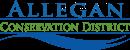 ACD Logo - Small_1592313596