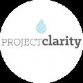 Clarity Button