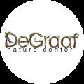 DeGraaf Button