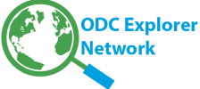 Explorer Network logo_RGB1