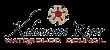 KRWC-H-Logo