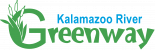 Kalamazoo River Logo Color