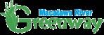 Macatawa Greenway Logo