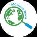 ODC Explorer Network Button