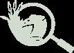 ODC Logo #D1DCCE