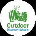 OutdoorDiscoverySchoolsCircle