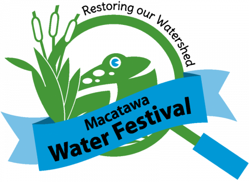 Water Festival_no year-01-01
